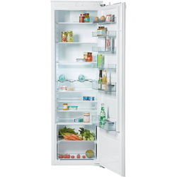 GORENJE Einbaukühlschrank RI5182E1, 177,2 cm hoch, 55,5 cm breit
