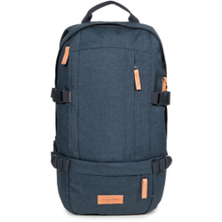 Eastpak - Floid Triple Denim - Rucksäcke