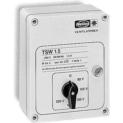 Helios TSW 3,0 Drehzahlregler