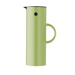 Stelton EM77 Thermoskanne Apple Green 1 L