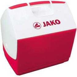 JAKO Kühlbox