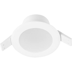 LightMe Varilux LM85196 LED-Einbauleuchte 7W Weiß