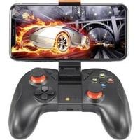 Renkforce GC-01 universal Gamepad