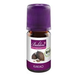 Aroma Kakao 5 ml Duftöl