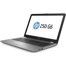 HP 250 G6 (3VJ77ES)