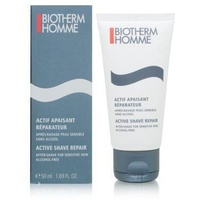 Biotherm Homme Active Shave Repair Balsam 50 ml