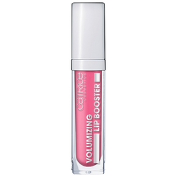 Catrice Nr. 030 Lipgloss 5ml