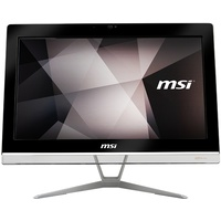 MSI Pro 20EXTS 8GL-051XEU