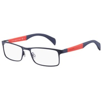 Tommy Hilfiger TH1259 4NP