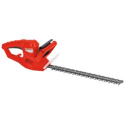 Grizzly Tools Elektro-Heckenschere EHS 500-45, 41 cm Schnittlänge