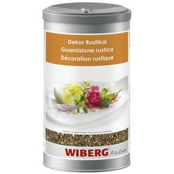 Dekor Rustikal - WIBERG