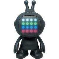 Lexibook Speaker Robot