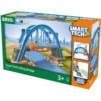 BRIO Smart Tech Hebebrücke (33961)