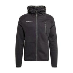 Morotai Sweatjacke NEO Zip (1-tlg) XL