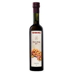 Wiberg - Sherry-Essig - 500 ml