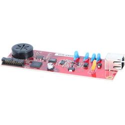 HP - CC487A - LaserJet MFP Faxmodem 500