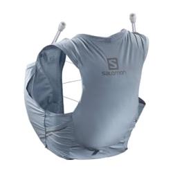 Salomon - Sense Pro 5 W Set As - Trinkgürtel / Rucksäcke - Größe: XS