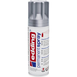 Edding 4-5200923 Spray 5200 200ml
