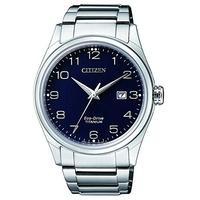 Citizen BM7360