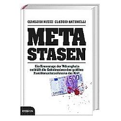 Metastasen