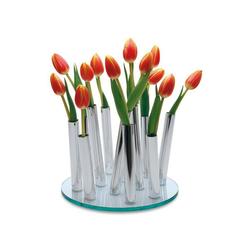 PHILIPPI Tischvase Vase Bouquet