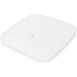 Digitus Wireless PoE Access Point für Deckenmontage, 300Mbps (300Mbit/s), WLAN Repeater
