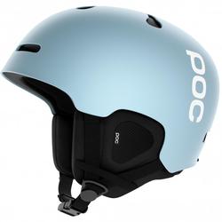 POC AURIC CUT Helm 2020 dark kyanite blue - XL/XXL