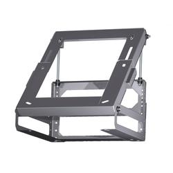 Bosch DHZ 1240 Adapter für Dachschrägen