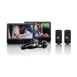 Lenco DVP-939 tragbarer DVD-Player