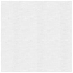 Superfresco Easy Vliestapete, uni, (1 St), Uni Creme - 10m x 52 cm