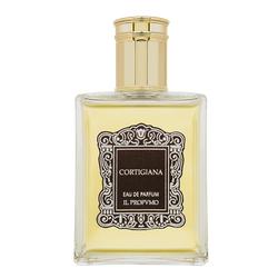 Il Profvmo Spray Cortigiana Eau de Parfum