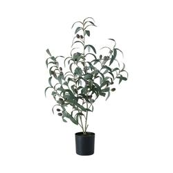 Kunstpflanze Dekobaum