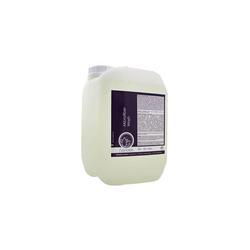 Nanolex Microfiber Wash Mikrofaserwaschmittel 5L