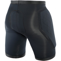 DAINESE FLEX SHORT 2021 black - S