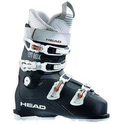 Head Head Damen Skischuh Edge Lyt Skischuh 42