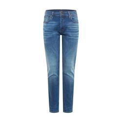 LINDBERGH Slim-fit-Jeans 38