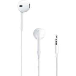 Apple EarPods mit 3,5 mm Kopfhörerstecker In-Ear-Kopfhörer