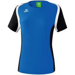 Erima Razor 2.0 Damen Fitness Shirt 108611 - 34