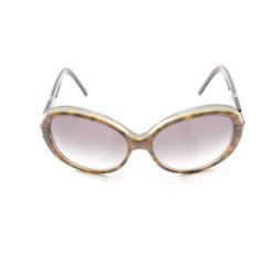 Givenchy Damen Sonnenbrille braun, Größe One Size, 5006508