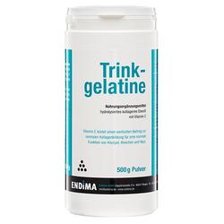TRINKGELATINE Pulver 500 g