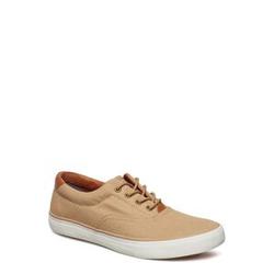 PLAYBOY FOOTWEAR Konrad Niedrige Sneaker Beige PLAYBOY FOOTWEAR Beige 41,40