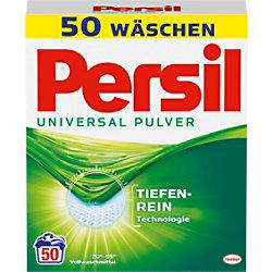 Persil Waschpulver Universal 3.2 kg