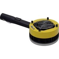 Powerspot Thermix Basic Kit Yellow & Black