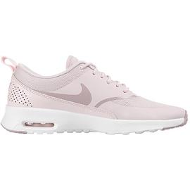 Nike Wmns Air Max Thea rose/ white, 40.5