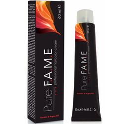 Pure Fame Haircolor 8.35 Zimt 60 ml