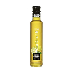 Casa Rinaldi Natives Olivenöl Extra mit Zitrone 250ml