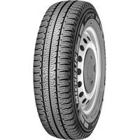 Michelin Agilis Camping 225/75 R16C 118R