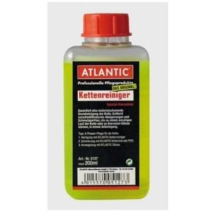 Atlantic Kettenreiniger 200 ml Plastikflasche