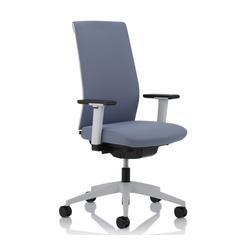 Köhl Tempeo 6500 Fresh Bürostuhl Sitztiefe verstellbar