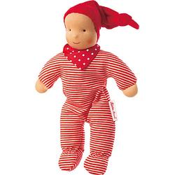 Baby Schatzi rot